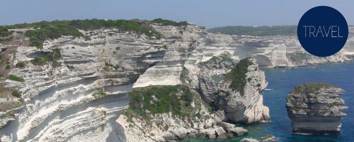 Titelbild_Korsika