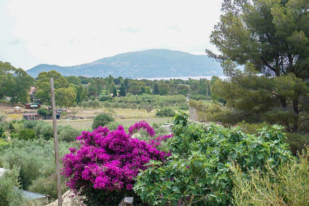Elba-Tipps-Sehenswuerdigkeiten-Italien