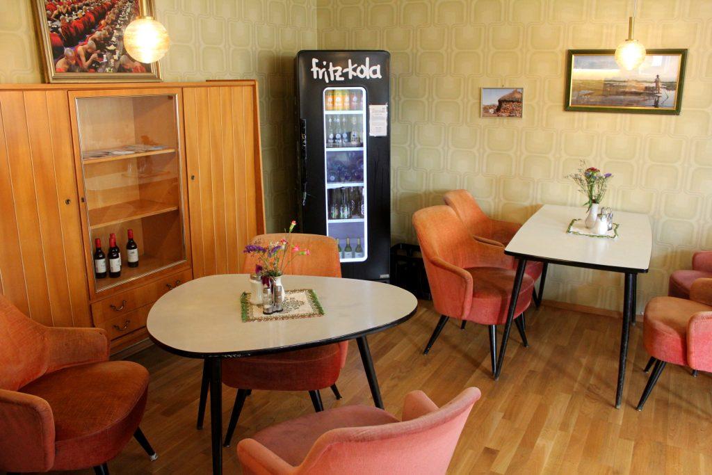 Wohngemeinschaft Köln Wohnzimmer