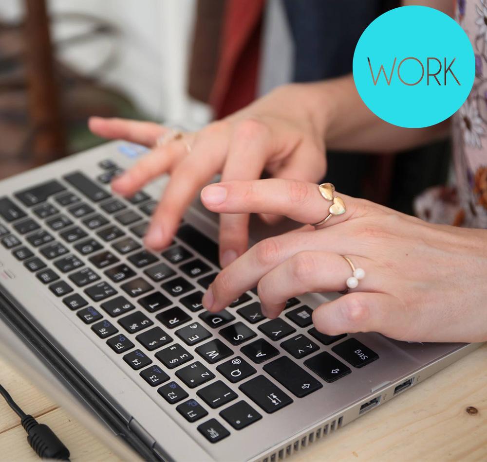 Ein erfolgreicher Blog - wie viel Arbeit steckt dahinter?