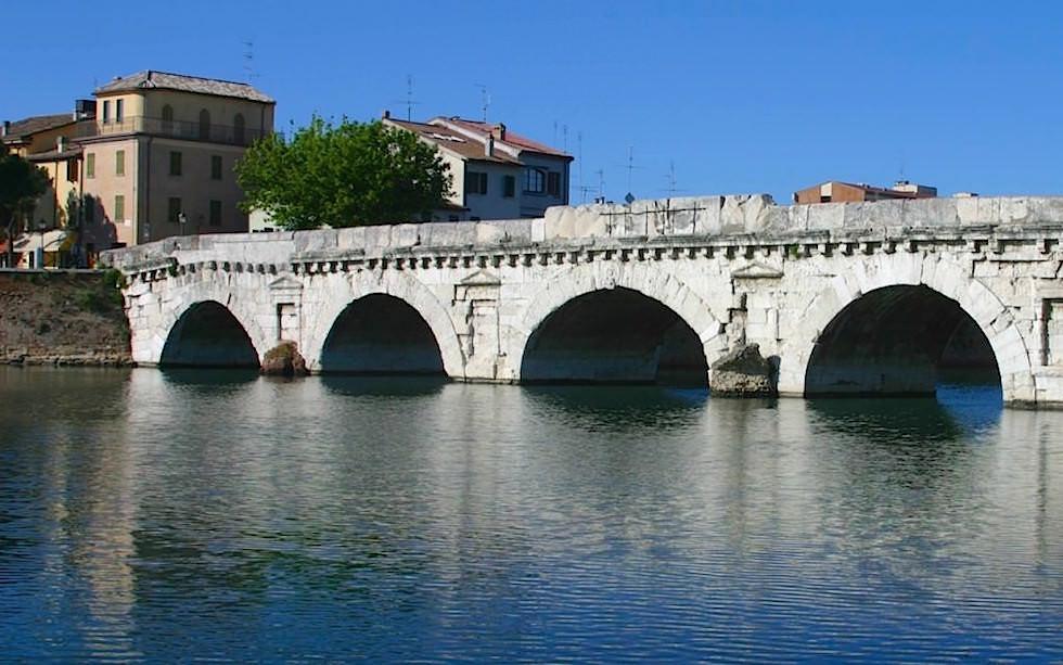 Städte Italien