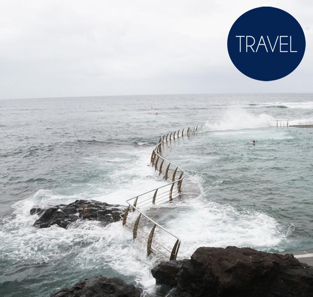 Teneriffa - Ein vielseitiges Paradies