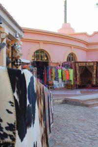 El Gouna Ägypten