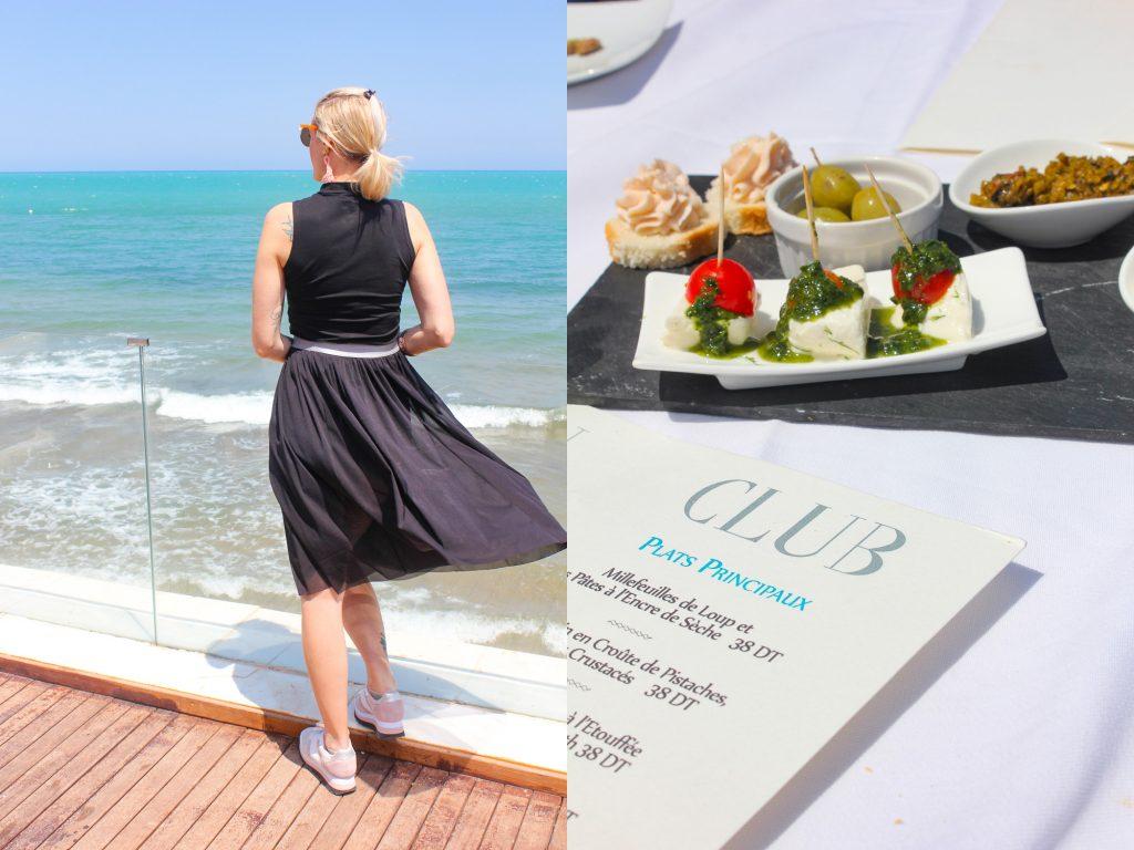 Insider Tipps Tunis