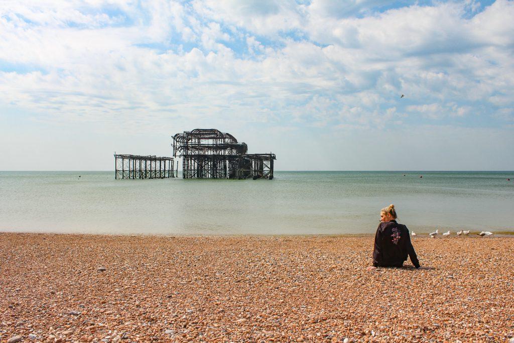 Brighton Tipps