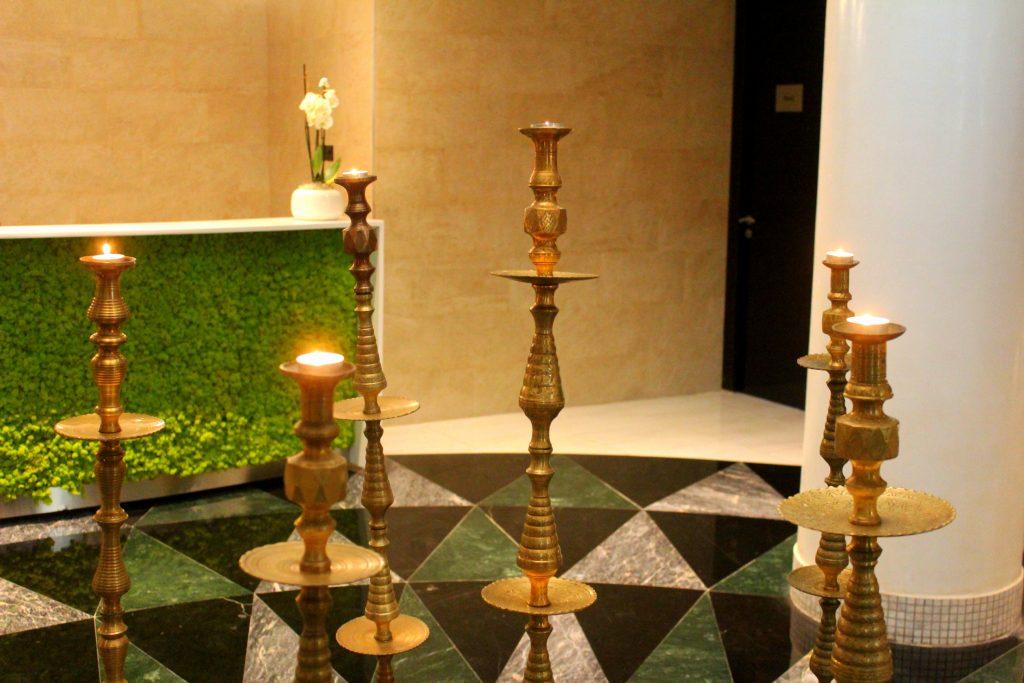 Mövenpick Hotels Tunesien du Lac