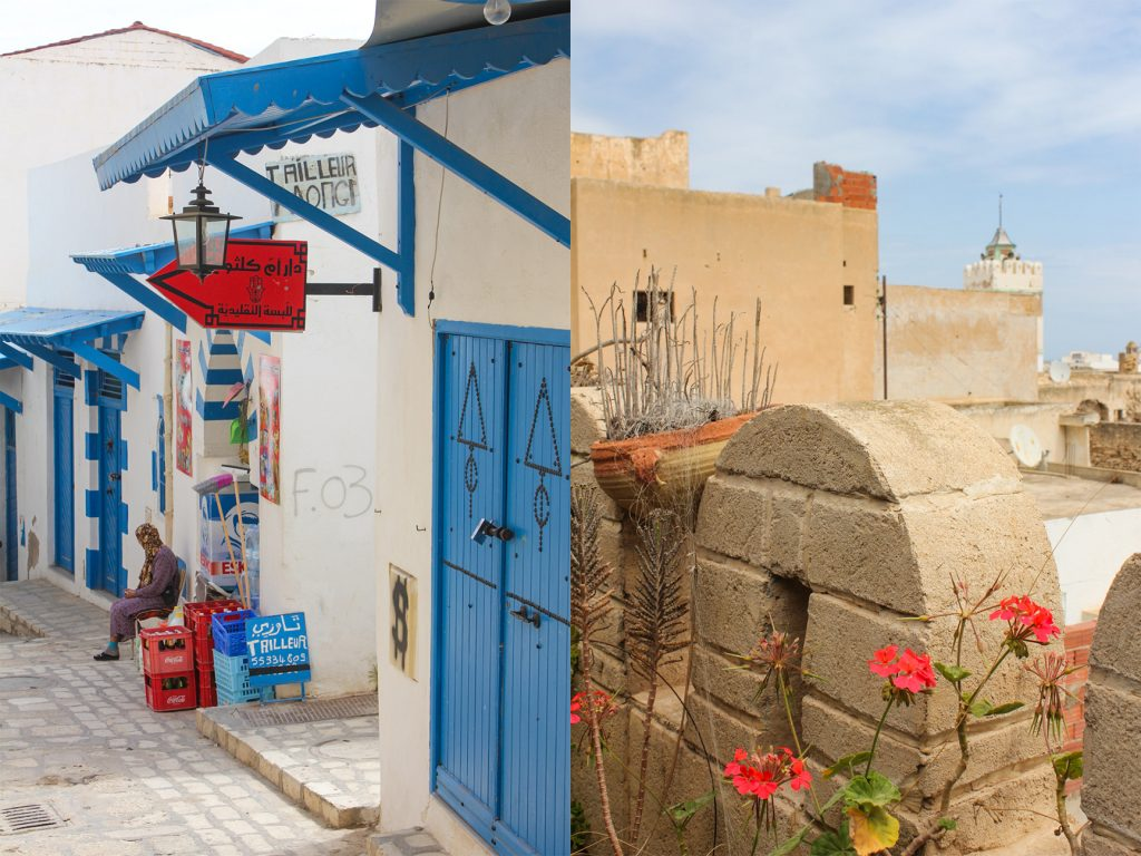 Mövenpick Sousse