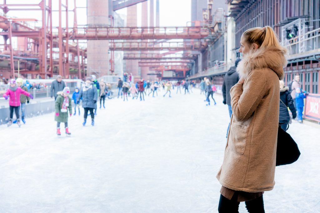 Winter Tipps Ruhrgebiet