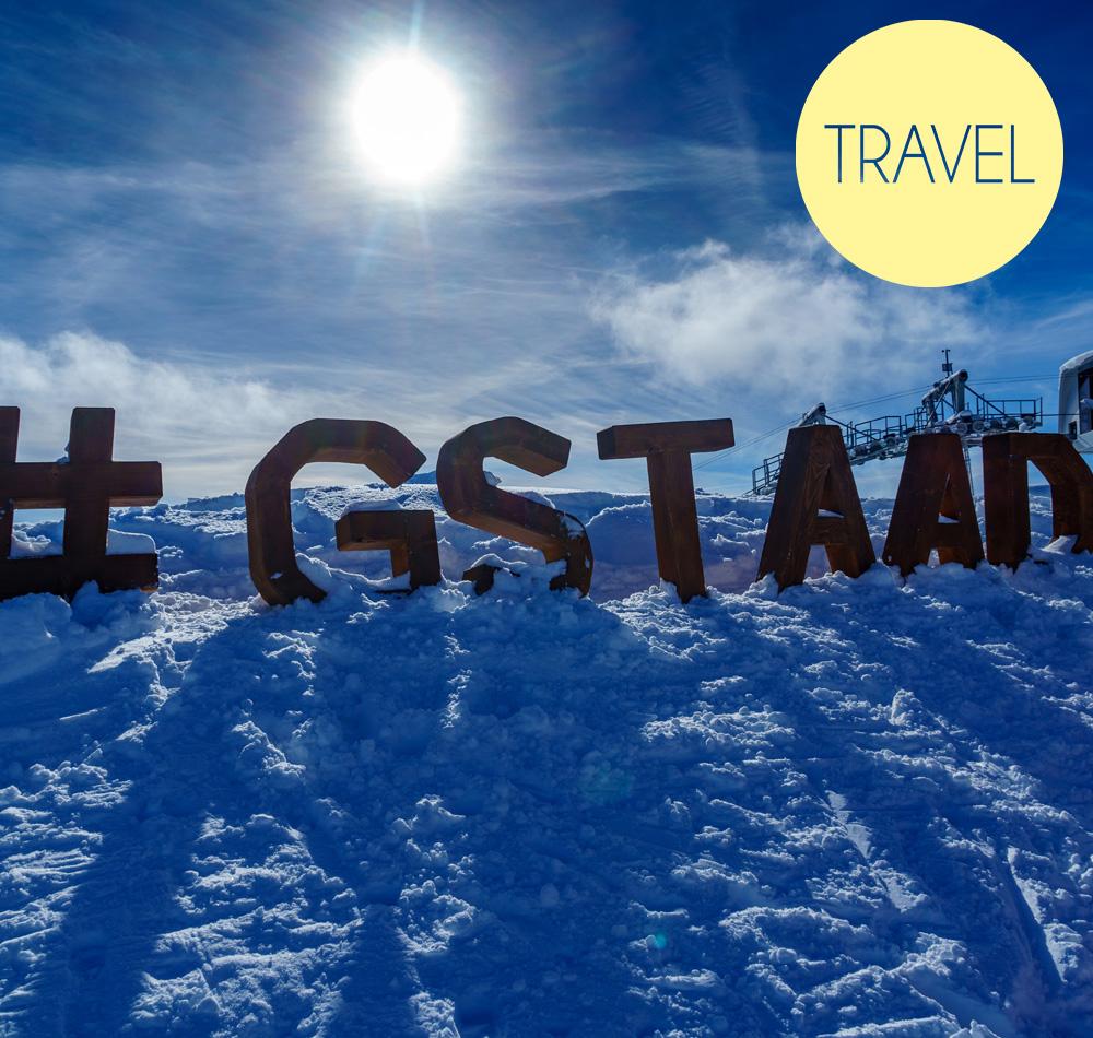 Tipps für die Region Gstaad im Winter