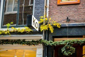Tipps Holland