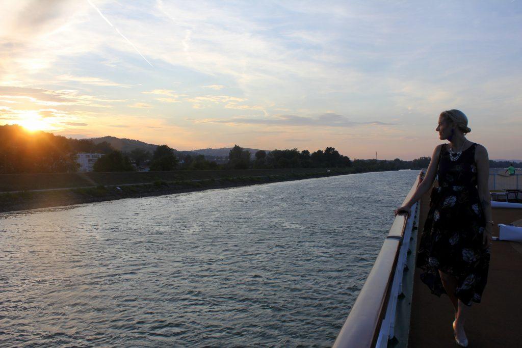 AROSA Schiffkreuzfahrt