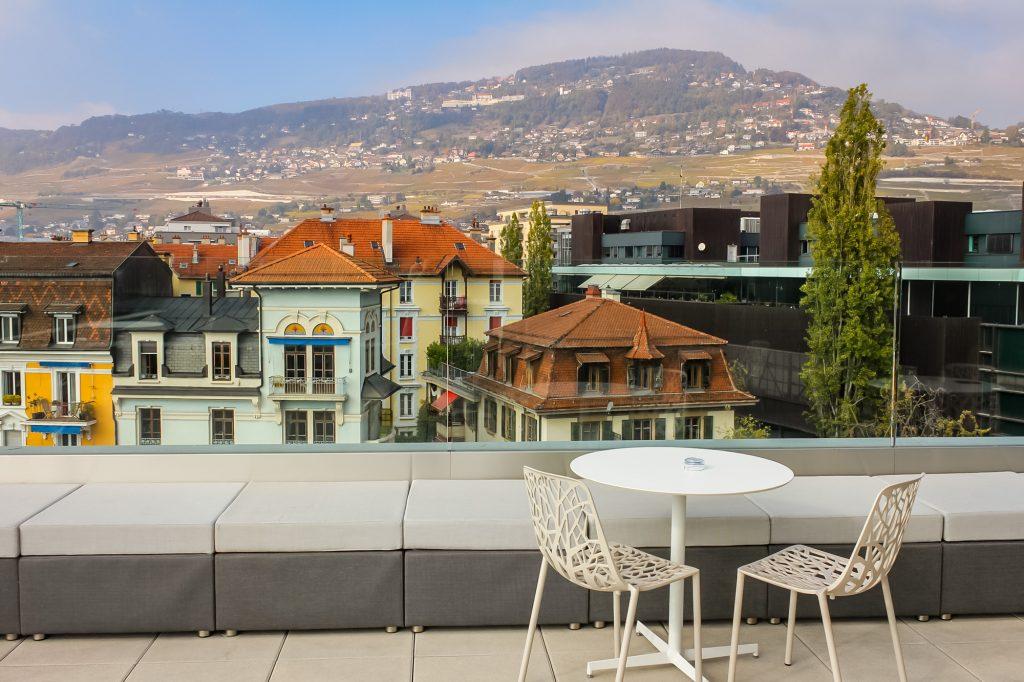base hotel vevey schweiz