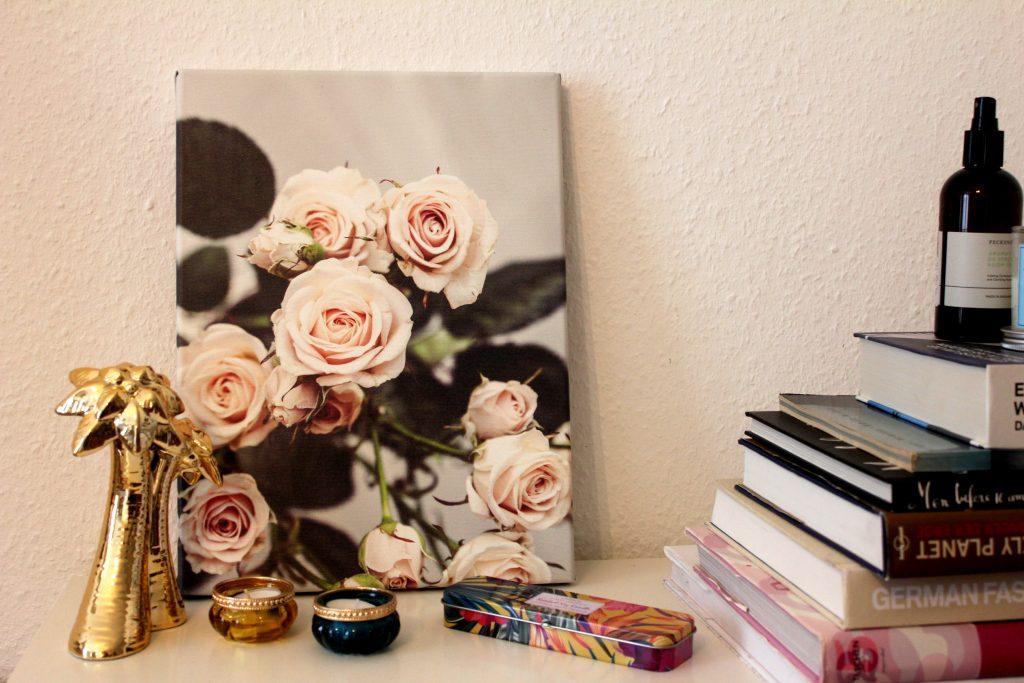 rosen-bild-blumenmuster