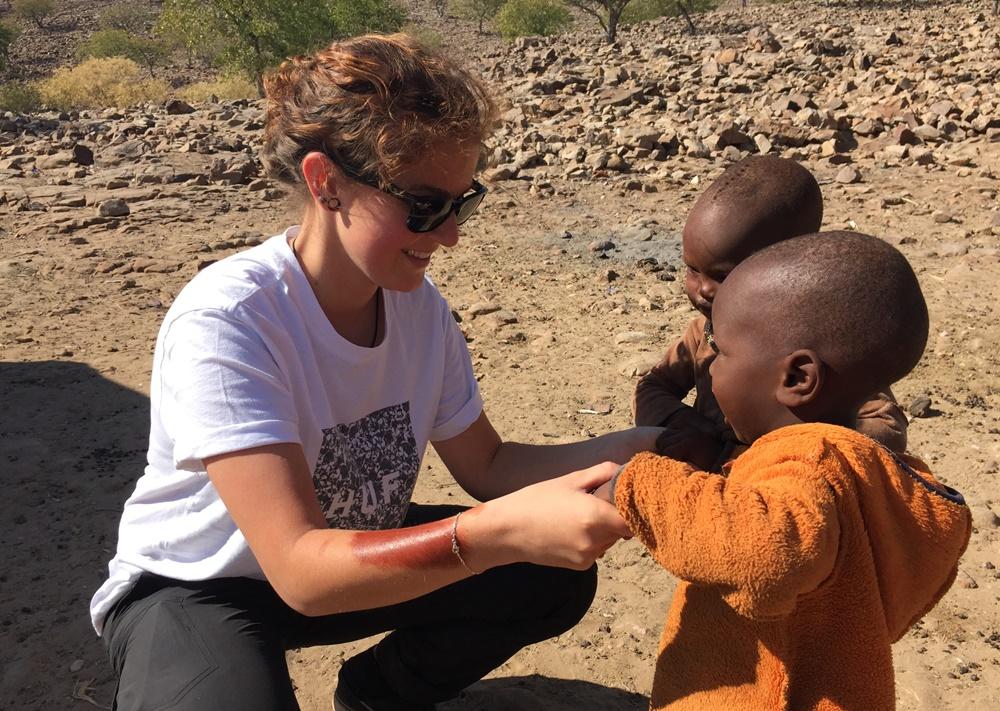 Namibia_2015_we2ontour (2)