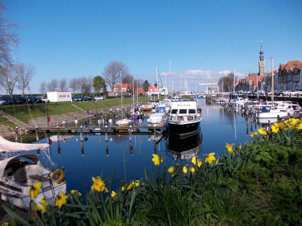 HafenVeere