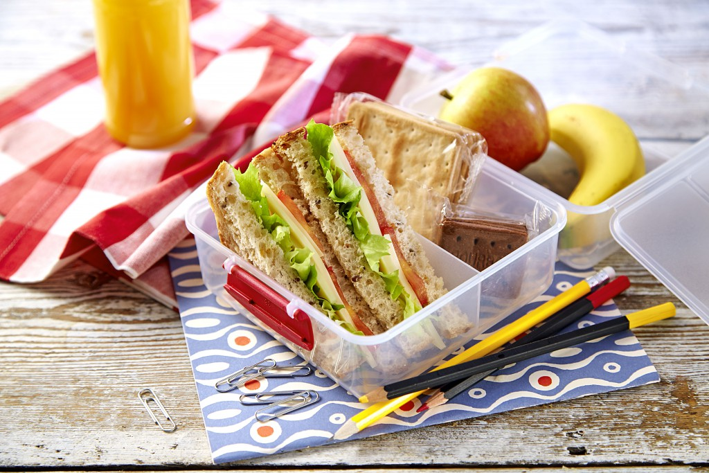 M-242A-20820-Packed Lunch Final