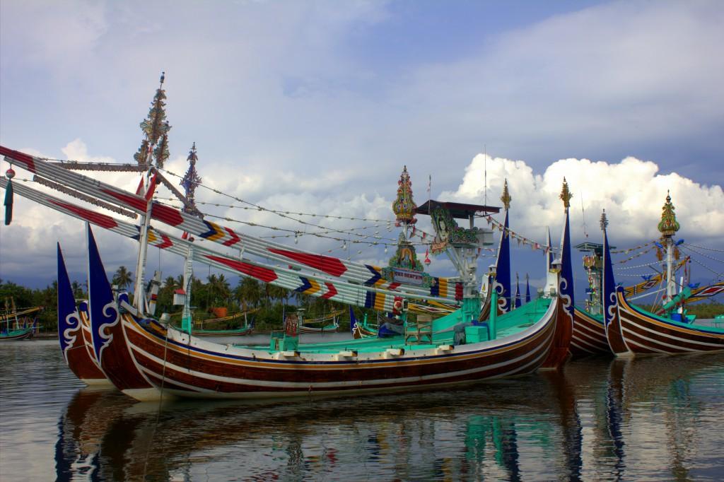 Fischerboote1