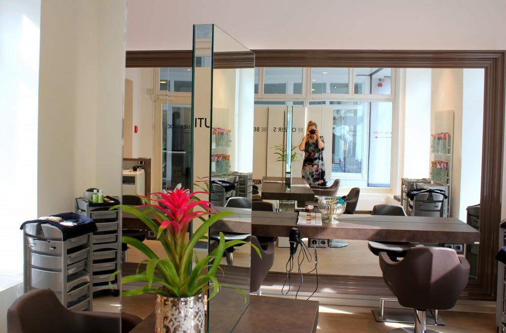 Salon Kettwig