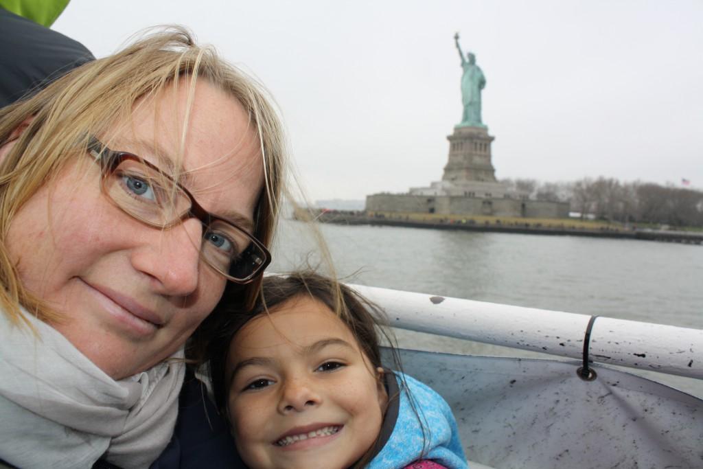 Eva mit Tochter2