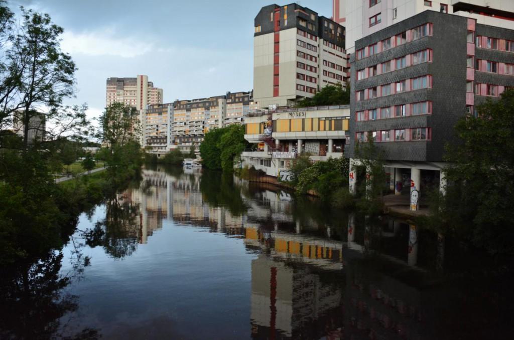 Hannover_Ihme_Zentrum_sunnyside2go