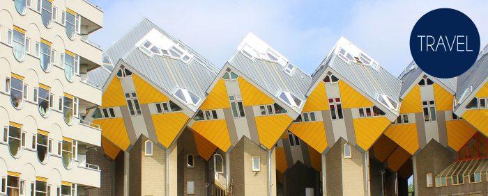 Titelbild Rotterdam Tipps