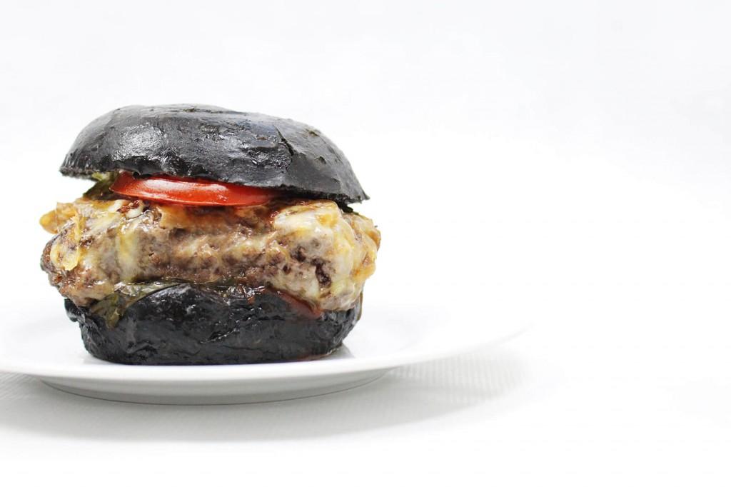 black-food-lars-the-blonde-food-rebel