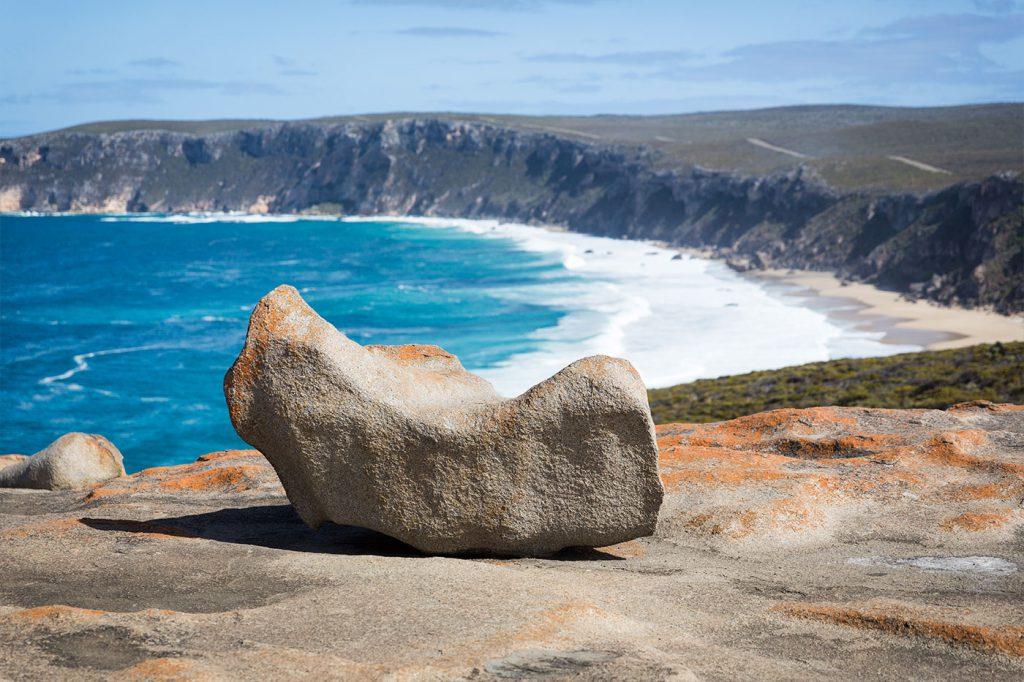 australien-bloggertipps-kangaroo-island-remarkablerocks