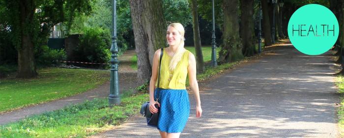 Katharina-Health-sonahundsofern