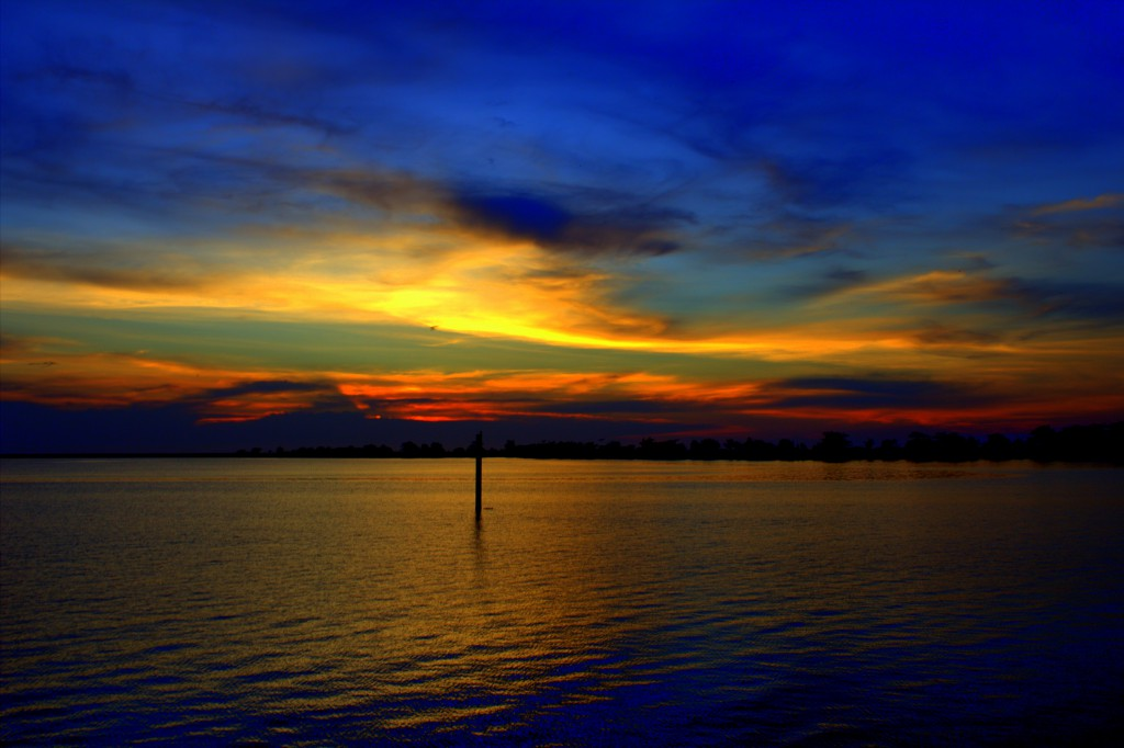 Langkawi Sunset3