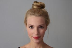 Lara-the-blonde-food-rebel-essen-ernährung
