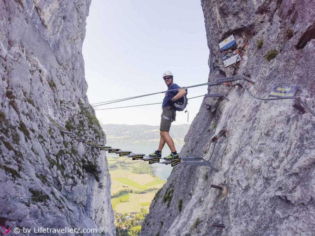 Lieblingsplatze-im-Salzkammergut-Lifetravellerz-Drachenwand