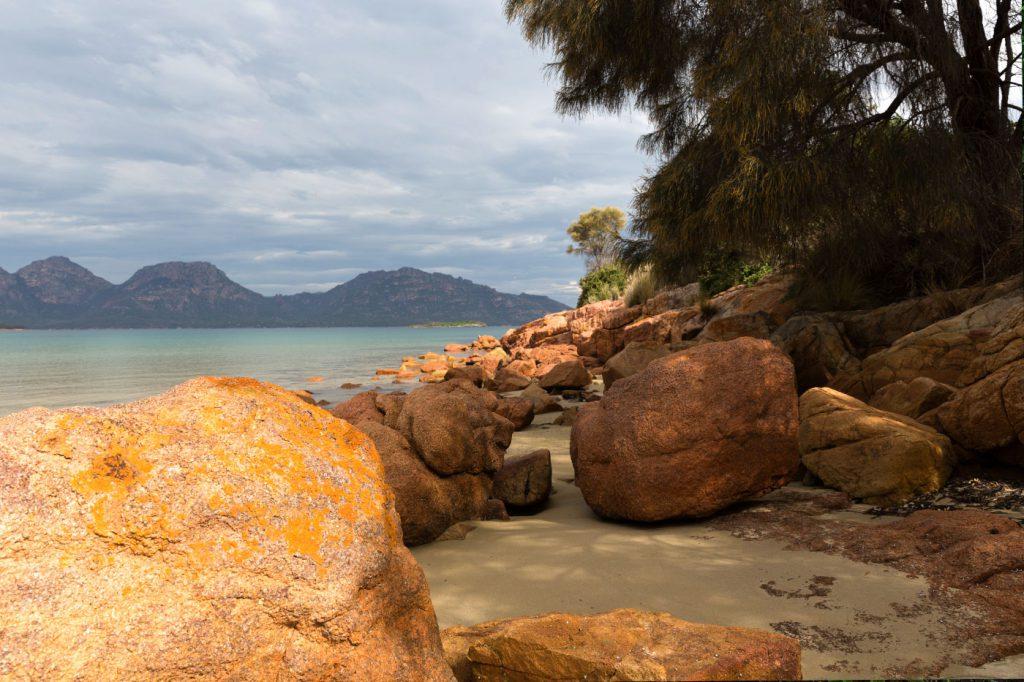 australien-bloggertipps-tasmanien-tasmanien-tasmanien-colesbay