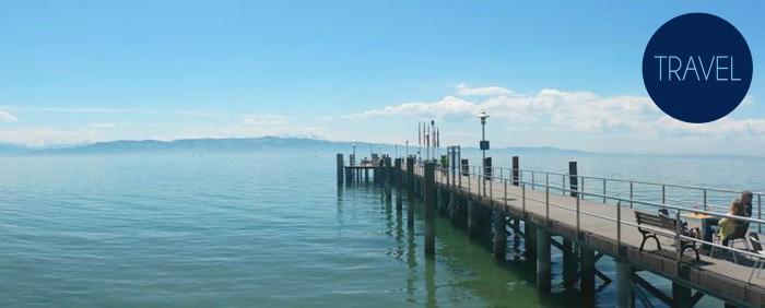 Herr-Engel-Will-Meer-Bodensee-deutschland-reise