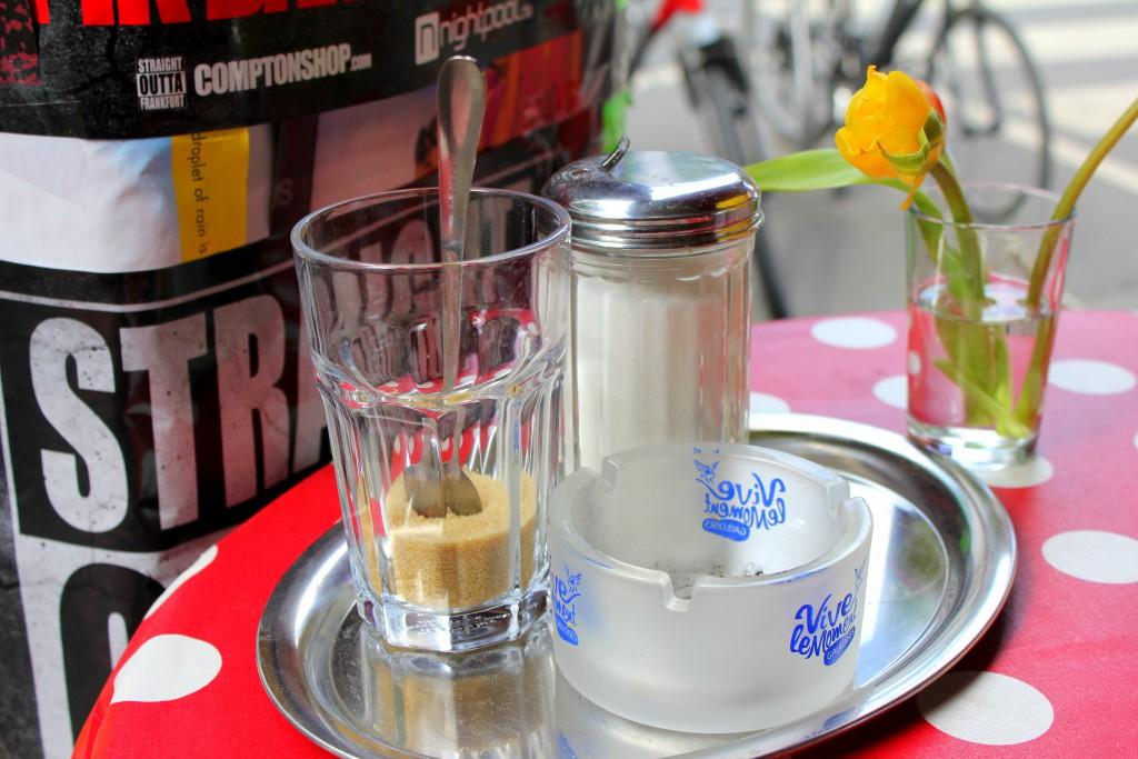 frankfurt-souper-draussen