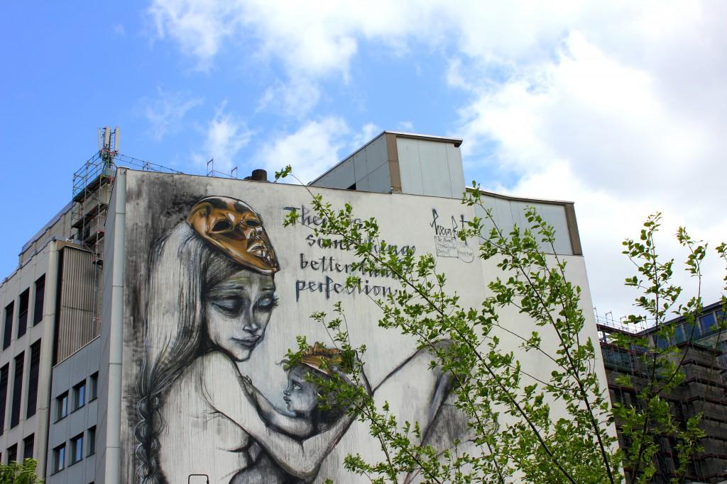 frankfurt-streetart