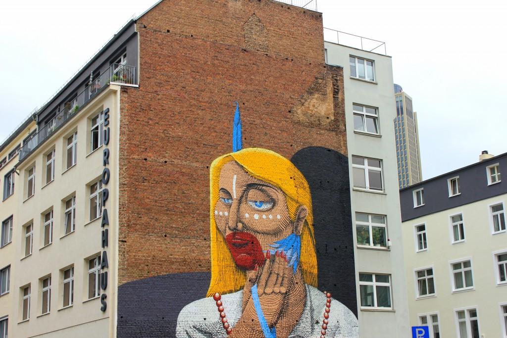 frankfurt-streetart-2