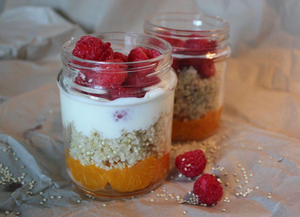 freshdelight-quinoa-nachtisch-superfood