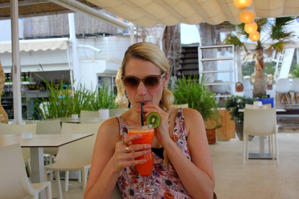 javea-mit-cocktail
