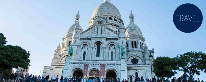 paris-sacre-coeur-tipps