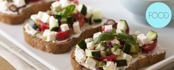 vegetarisch-glutenfrei-essen-unterwegs