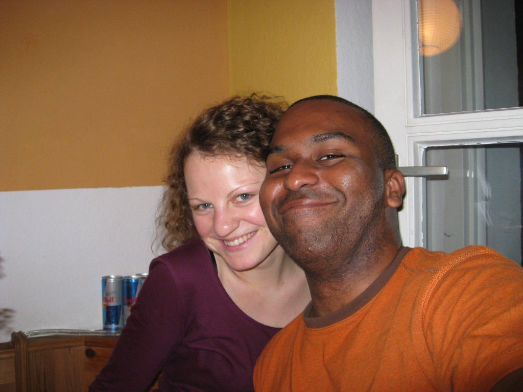 couchsurfing-england-tipps