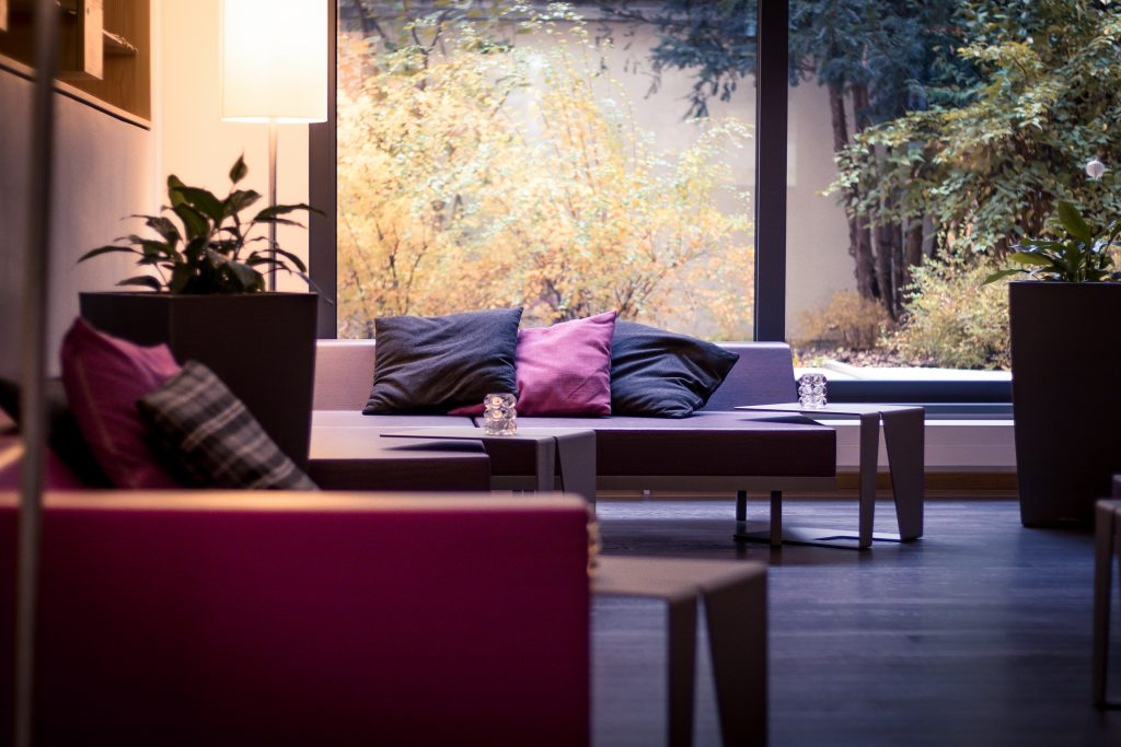 Lindner Hotel & Sports Academy - Frankfurt