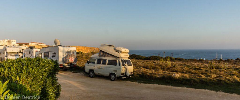sagres-wohnmobil-portugal-tipps