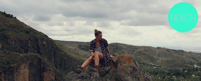 Denise-travelous-mind-reisen-mit-chronischer-erkrankung