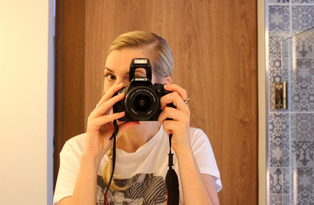 in-love-with-her-camera