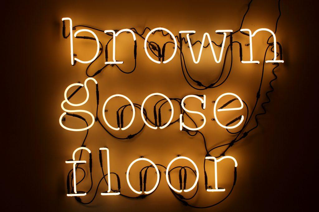 brown-goose-floor-utrecht