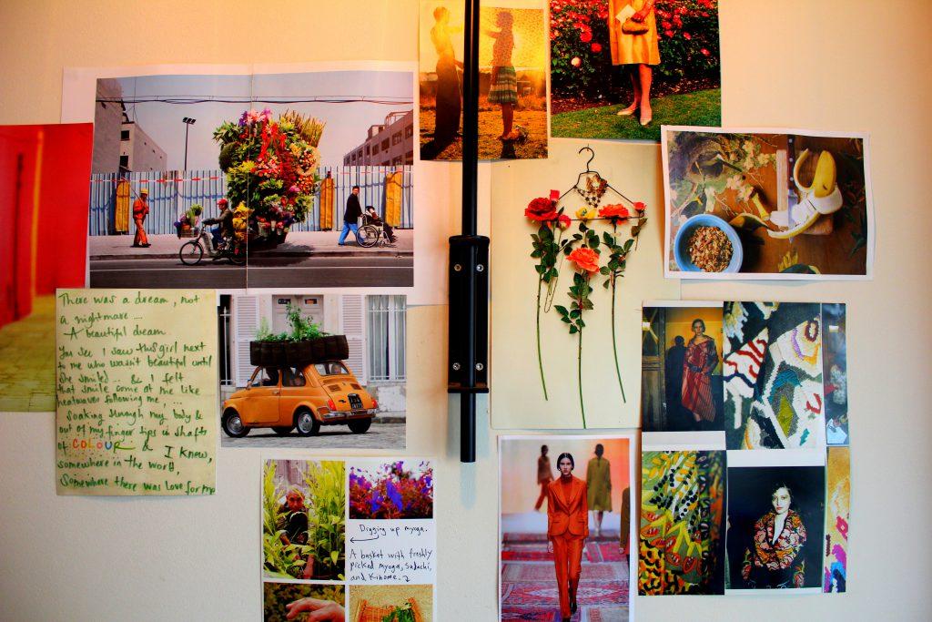 collage-utrecht
