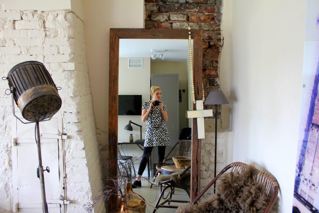 mother-goose-utrecht-spiegel2