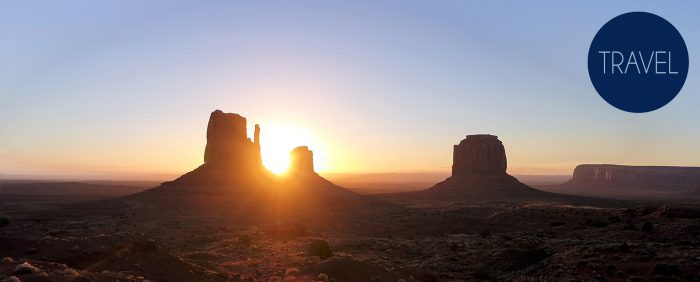 10-beste-spots-usa-suedwesten-monument-valley