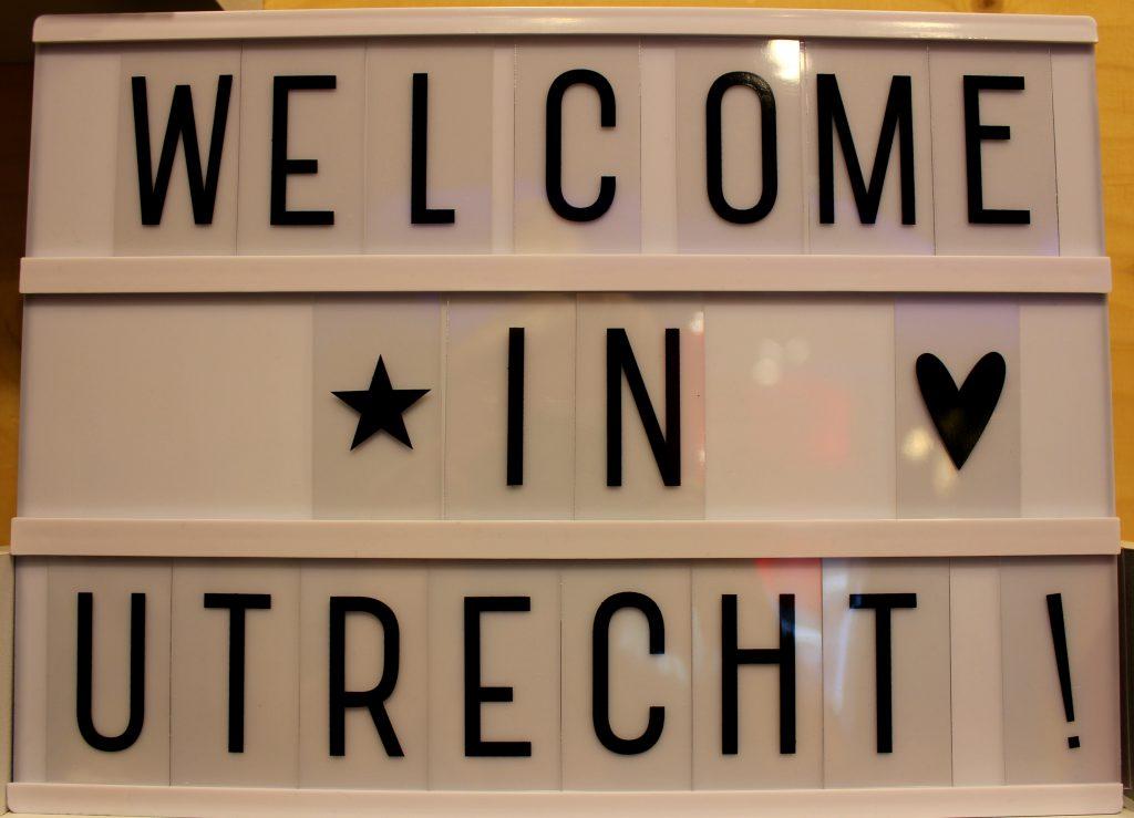 welcome-in-utrecht